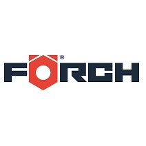 Theo Förch GmbH & Co. KG